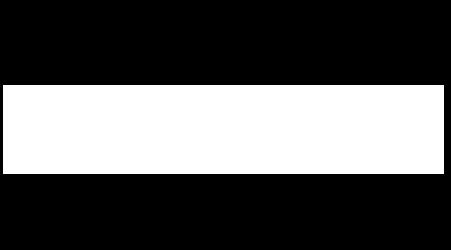 flosslab